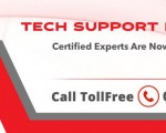 mcafee-uk-contact-0800-820-3300-mcafee-support-uk-small-0