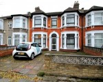 5-bedroom-terraced-house-to-rent-northbrook-road-415-pw-small-4