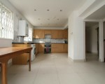 5-bedroom-terraced-house-to-rent-northbrook-road-415-pw-small-0