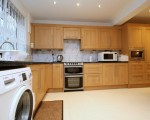 5-bedroom-terraced-house-to-rent-northbrook-road-415-pw-small-3