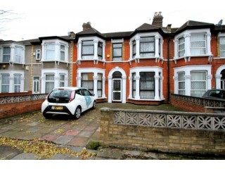 5 bedroom terraced house to rent - Northbrook Road - £415 pw -