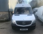 mercedes-sprinter-lwb-high-roof2014new-shapevery-clean-and-excellent-runner1-owner-small-3