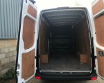 mercedes-sprinter-lwb-high-roof2014new-shapevery-clean-and-excellent-runner1-owner-small-2