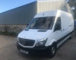 mercedes-sprinter-lwb-high-roof2014new-shapevery-clean-and-excellent-runner1-owner-small-0