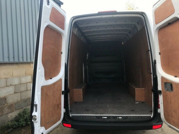 mercedes-sprinter-lwb-high-roof2014new-shapevery-clean-and-excellent-runner1-owner-big-2