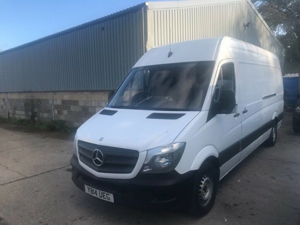 mercedes-sprinter-lwb-high-roof2014new-shapevery-clean-and-excellent-runner1-owner-big-0