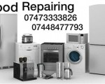 we-are-repairing-all-kind-of-washing-machine-with-guaranteed-small-3