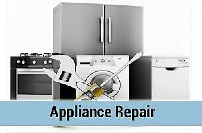 we-are-repairing-all-kind-of-washing-machine-with-guaranteed-big-2