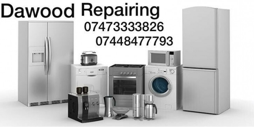 we-are-repairing-all-kind-of-washing-machine-with-guaranteed-big-3