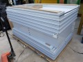 new-cold-room-freezer-room-complete-compressor-and-warranty-inc-small-3