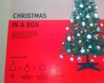 christmas-in-a-box-christmas-tree-small-0