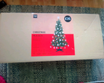 christmas-in-a-box-christmas-tree-small-1