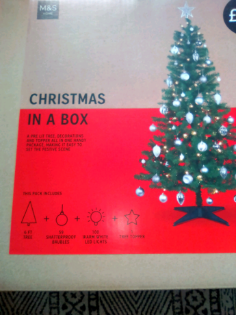 christmas-in-a-box-christmas-tree-big-0