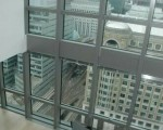 3-bedroom-flat-in-no-1-west-india-quay-hertsmere-road-canary-wharf-e14-small-0