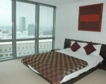 3-bedroom-flat-in-no-1-west-india-quay-hertsmere-road-canary-wharf-e14-small-1