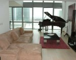 3-bedroom-flat-in-no-1-west-india-quay-hertsmere-road-canary-wharf-e14-small-4