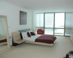 3-bedroom-flat-in-no-1-west-india-quay-hertsmere-road-canary-wharf-e14-small-3