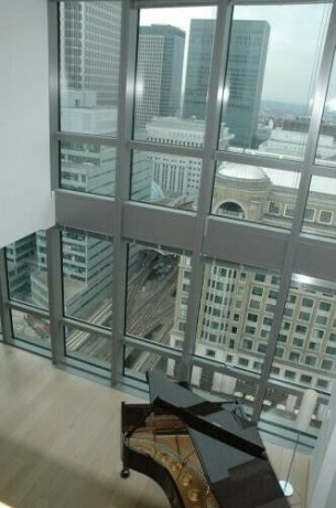 3-bedroom-flat-in-no-1-west-india-quay-hertsmere-road-canary-wharf-e14-big-0