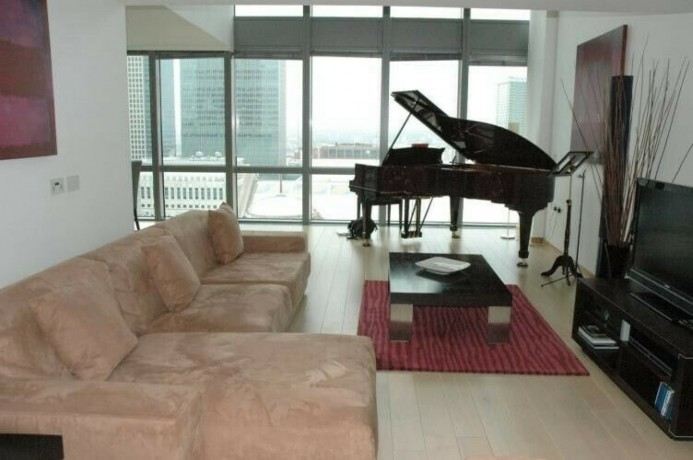 3-bedroom-flat-in-no-1-west-india-quay-hertsmere-road-canary-wharf-e14-big-4