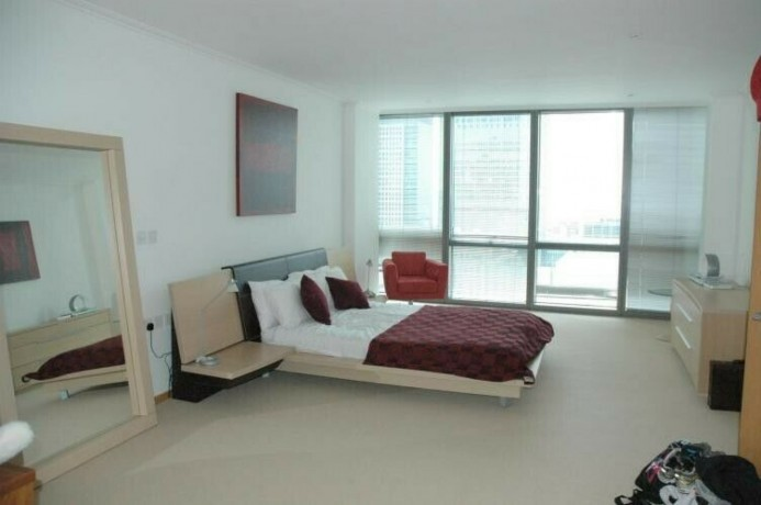 3-bedroom-flat-in-no-1-west-india-quay-hertsmere-road-canary-wharf-e14-big-3