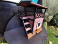 beautiful-cat-house-small-0
