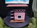 beautiful-cat-house-small-1