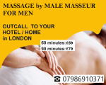massage-for-men-at-your-hotel-home-by-male-masseur-small-0