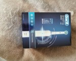 oral-b-smart-4-electric-toothbrush-brand-new-in-box-small-4