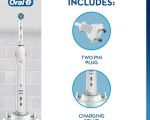 oral-b-smart-4-electric-toothbrush-brand-new-in-box-small-2