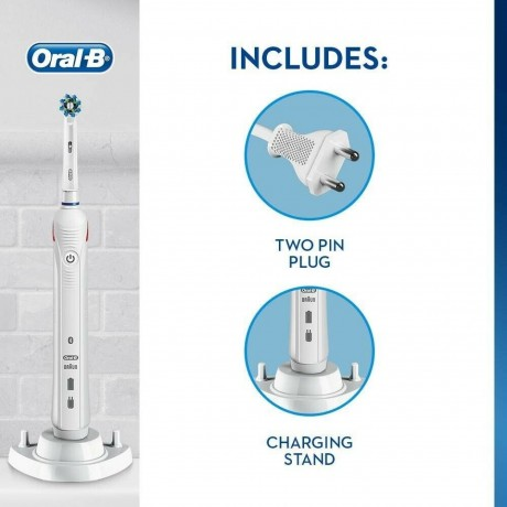 oral-b-smart-4-electric-toothbrush-brand-new-in-box-big-2