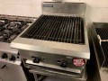catering-commercial-blue-seal-peri-peri-grill-machine-cuisine-kitchen-kebab-take-away-fast-food-shop-small-0