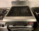 catering-commercial-blue-seal-peri-peri-grill-machine-cuisine-kitchen-kebab-take-away-fast-food-shop-small-1