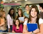 tier-4-student-visa-admissions-small-2