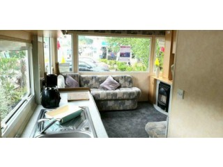 CHEAP 2 BEDROOM STATIC CARAVAN FOR SALE IN CLACTON CALL ADAM ON 07880 351770