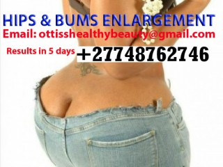 Hips and bums and penis enlargement. Yodi Pills and Botcho cream ..+27748762746