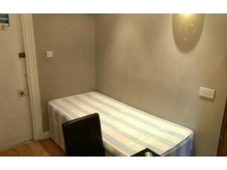 Bargain Single Studio Flat in Hammersmith