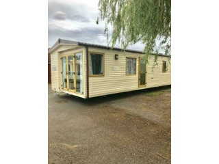 Static Caravan For Sale near Northampton, Birmingham, Milton Keynes, Worcester