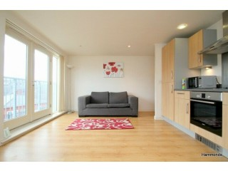 Gorgeous 1 bedroom cosy apartment in Bow (Eastside Mews) - Only £300 pw contact 07497130651 ASAP
