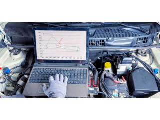 Mobile car diagnostic and many others in Romford