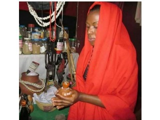 Powerful Lost Love spells that work fast | Strong African Love Spell Caster+27789456728 in Canada,Uk,Usa