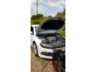 Engine Remapping & Engine Carbon Cleaning Services