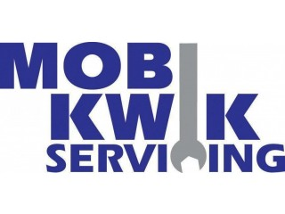 MOBI KWIK. MOBILE CAR MECHANIC. COVERING; LUTON, BEDS. SERVICING AND LIGHT REPAIRS