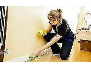 END OF TENANCY CLEANING , DOMESTICCLEANING, CARPETCLEANING, OFFICECLEANINGg, DRIVEWAY & PATIO, COMMERCIAL CLEANING