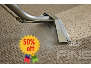 Offering 50% OFF PROFESSIONAL STEAM CARPET AND UPHOLSTERY CLEANING / STAIN REMOVAL / OFFICE CARPET CLEANING Lewis