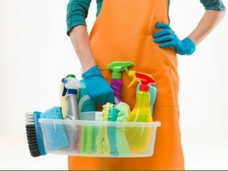Cleaning Specialists - End of Tenancy - Professional Domestic, Home, Office, Carpet, Spring Cleaners