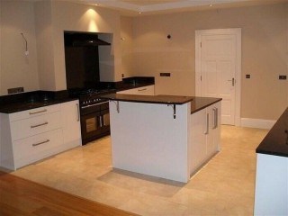 PROFESSIONAL DEEP Cleaning, END OF TENANCY, DOMESTIC, SPRING, AFTER BUILDING CLEANING IN *☆ALL LONDON☆*