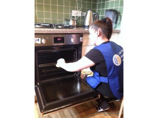 IRONING, CLEANING SERVICES LONDON, DOMESTIC CLEANER, OFFICE CLEANERS