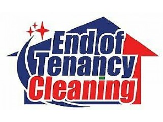 END OF TENANCY CLEANING,CARPET,OVEN,ONE OFF DEEP,STUDENT PROPERTY CLEANING LEEDS