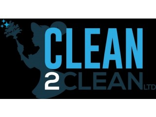 Move In/Out cleans up to 10% off, Serviced apartments cleaning in Birmingham