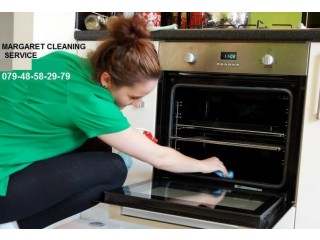 The BEST Way To Clean Your House,Professional Efficient,House Cleaner,End of Tenancy,Cleaning Lady